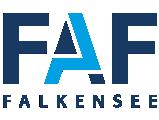 FAF Fördertechnik